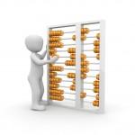 Geldreserves vergelijken tips