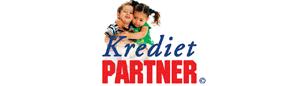 logo kredietpartner